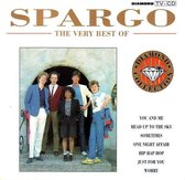 The Very Best Of Spargo