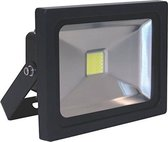 XQ-Lite LED straler 20W