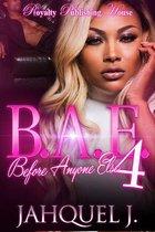 B.A.E. 4