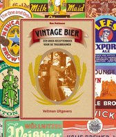 Vintage bier