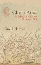 China Root