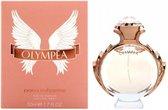 Paco Rabanne Olympea 50 ml - Eau de parfum - Damesparfum