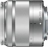Panasonic Lumix G VARIO 35-100mm f/4-5,6 MEGA OIS - zilver