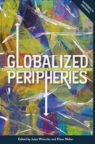 Globalized Peripheries: Central Europe and the Atlantic World, 1680-1860