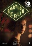 Babylon Berlin - Seizoen 2