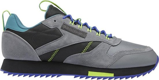 Sneakers Reebok Classic Leather Ripple