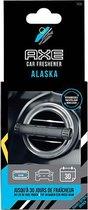 AXE - Autoluchtverfrisser - Alaska