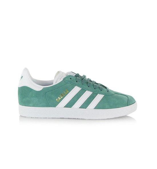 Adidas Gazelle Mint - 40 oeSLzK