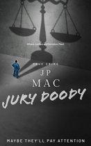 Omslag Jury Doody