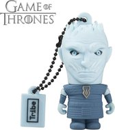 Tribe - Game of Thrones Night King USB Flash Drive 32GB