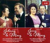 Johnny & Mary, Jerry & Mary