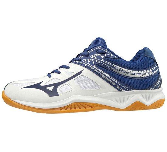 Heren schoenen   Mizuno Thunder Blade 2  Sportschoenen