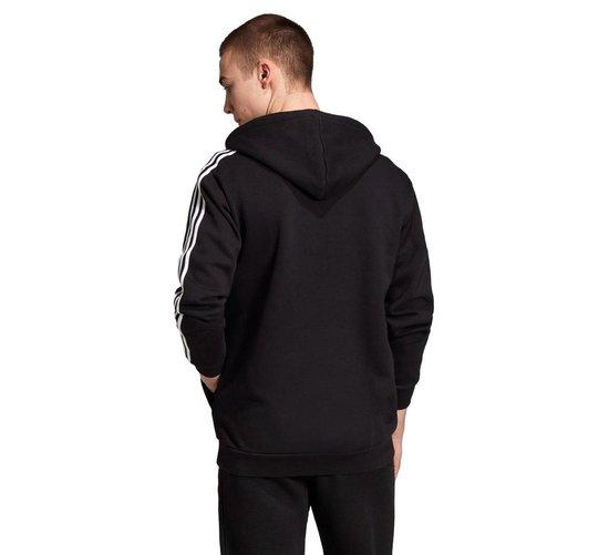 Adidas Heren Sweater S