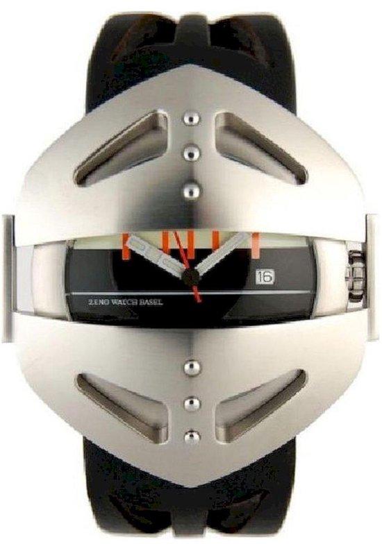Zeno Watch Basel Mod. 3882Q-i1-Cover – Horloge