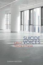 Suicide Voices