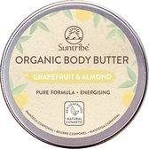 Body Butters Grapefruit - 150ML