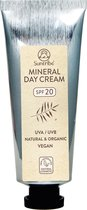 Suntribe Day Cream (SPF 20) - 40ML