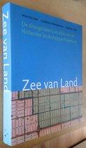 Zee Van Land Landschap