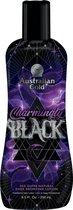 Australian Gold Charmingly Black 250 ml