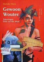 Troef-reeks - Gewoon Wouter