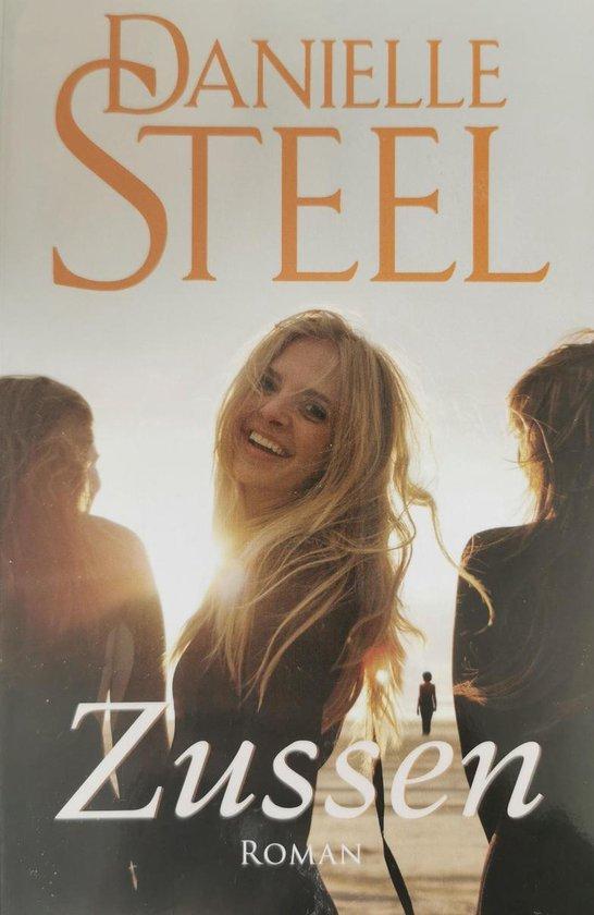 Zussen - Danielle Steel |