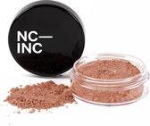 Minerale Bronzer 8 gram