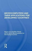 Microcomputers and their Applications for Developing Countries