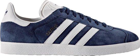 bol.com   adidas Gazelle Sneakers - Maat 39 1/3 - Mannen ...