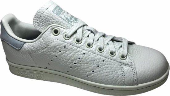 Adidas unisex Sneakers stan smith lt groen mt 40 2/3