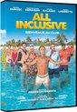 All Inclusive (Franse Versie)
