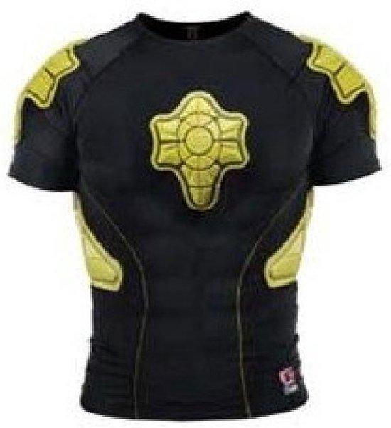 Protective Compression Shirt (L)