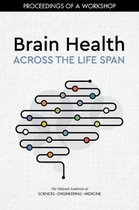 Brain Health Across the Life Span
