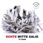 Jiri and Friends witte salie white sage 3 x 25 gram natuurlijk