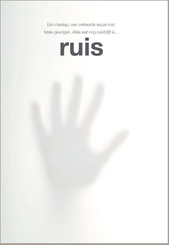 Ruis - none |