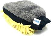 Auto Handschoen - Schoonmaak Handschoen - Auto Washandschoen