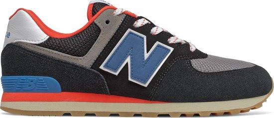 bol.com | New Balance 574 Sneakers - Maat 39 - Unisex ...