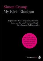 My Elvis Blackout