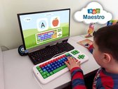 ABC Maestro Home edition (1 gebruiker)