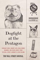 Dogfight at the Pentagon