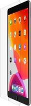 Belkin ScreenForce Tempered Glass Screenprotector - iPad 7th/8th Gen + iPad Air (2019)