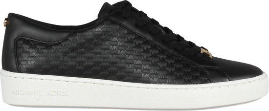 Michael Kors Colby Dames Sneakers