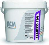 Behanglijm voor alle type wandbekleding  -  Kant-en-klaar Lijm  -  10 kg  -  Texreco TDV  -  Vliesbehang, Glasweefselbehang, Renovlies, Vinylbehang, Papier