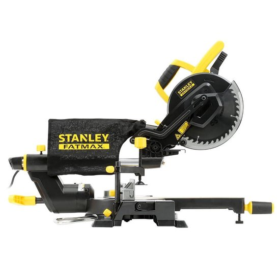 Stanley Fatmax FME721-QS