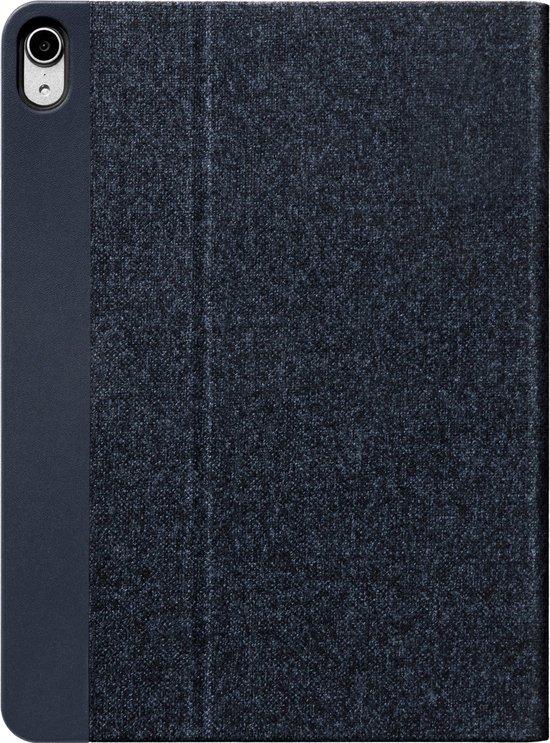 Laut In-Flight Folio for iPad Pro 12.9 taupe