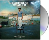 Heartbreak Weather (Deluxe Edition)