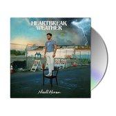 Heartbreak Weather (Deluxe Edition)