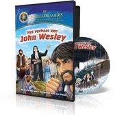 Film, John Wesley