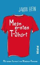 Afbeelding van Mein erstes T-Shirt