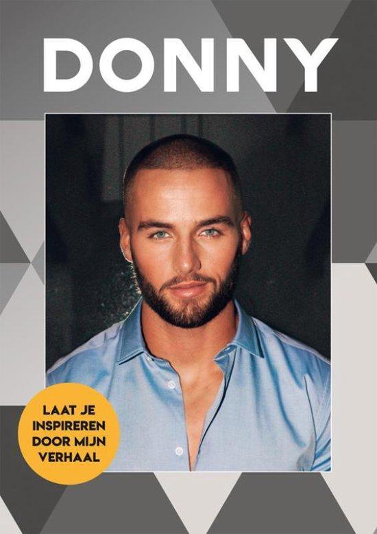 Donny - Donny Roelvink   Fthsonline.com