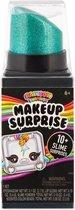 Rainbow Surprise Makeup Surprise serie 2